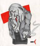 DSC 6.5.12 - Elephantmen by A-Rob