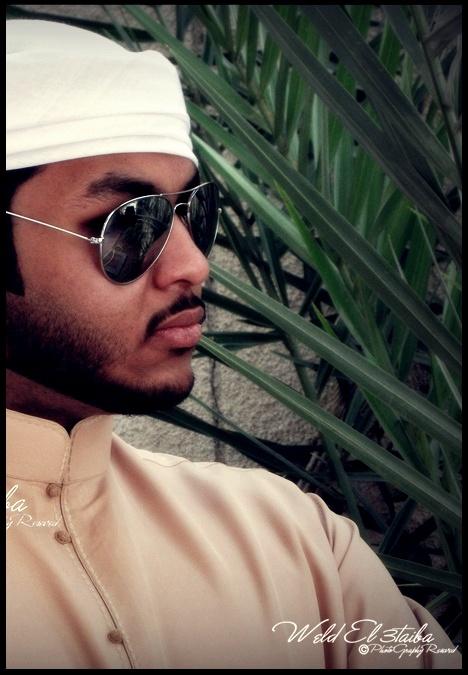 weld-el-3taiba's Profile Picture