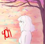 (CLOSED) YCH #4