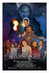 LOST: Return of the Light