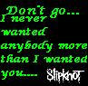 Slipknot 2 by NeedingxxYou