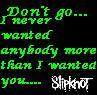 Slipknot 2 by NeedingxxYou