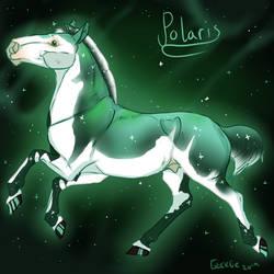 G1 Polaris