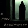 a new headmaster - icon by kittykat01