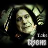 Take them... by kittykat01