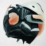 September sphere