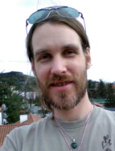 AvionPhoton's Profile Picture