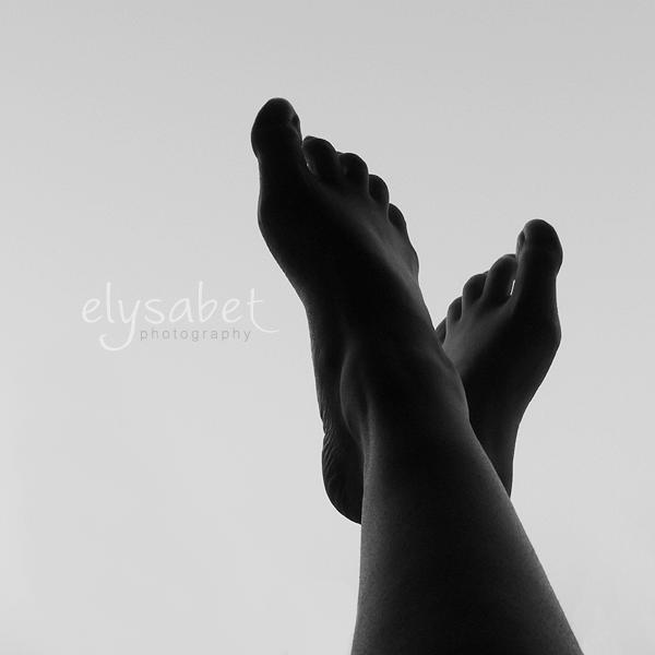 elysabet's Profile Picture