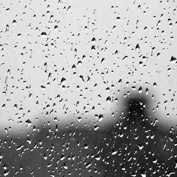 Downpour by elysabet