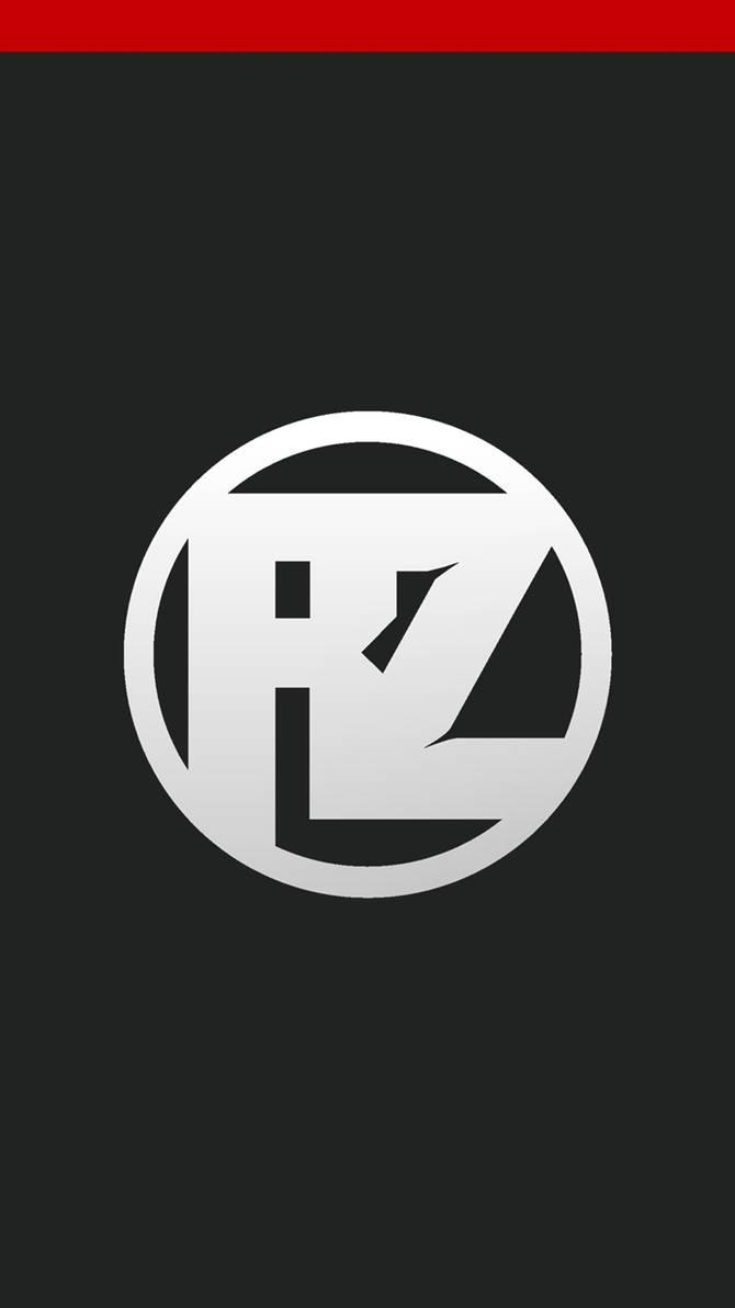 Real Zone Gaming Mobil Wallpaper Nr1