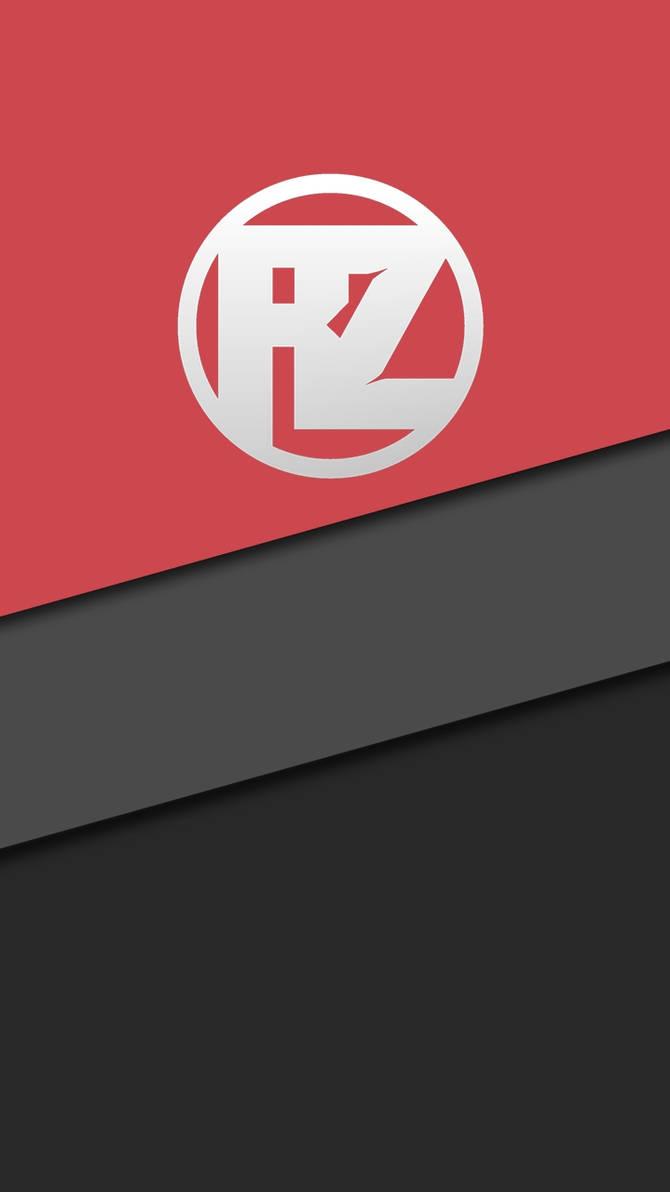 Real Zone Gaming Mobil Wallpaper Nr2