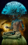 Symbiosis by anatheme