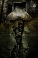 Freedom Crawl by anatheme