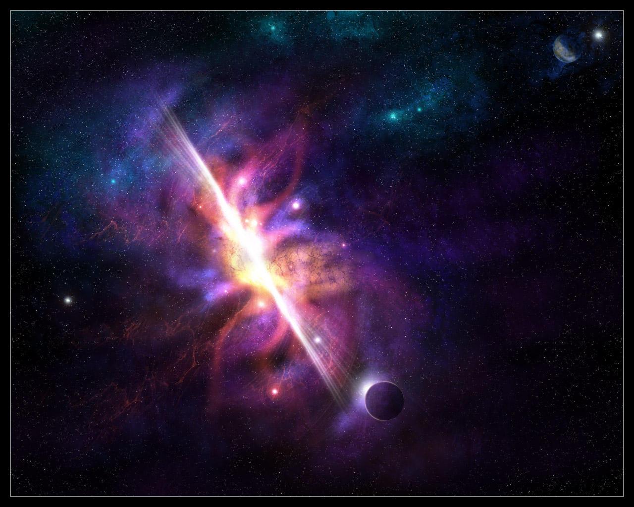 Пульсар в пизде 19 фотография