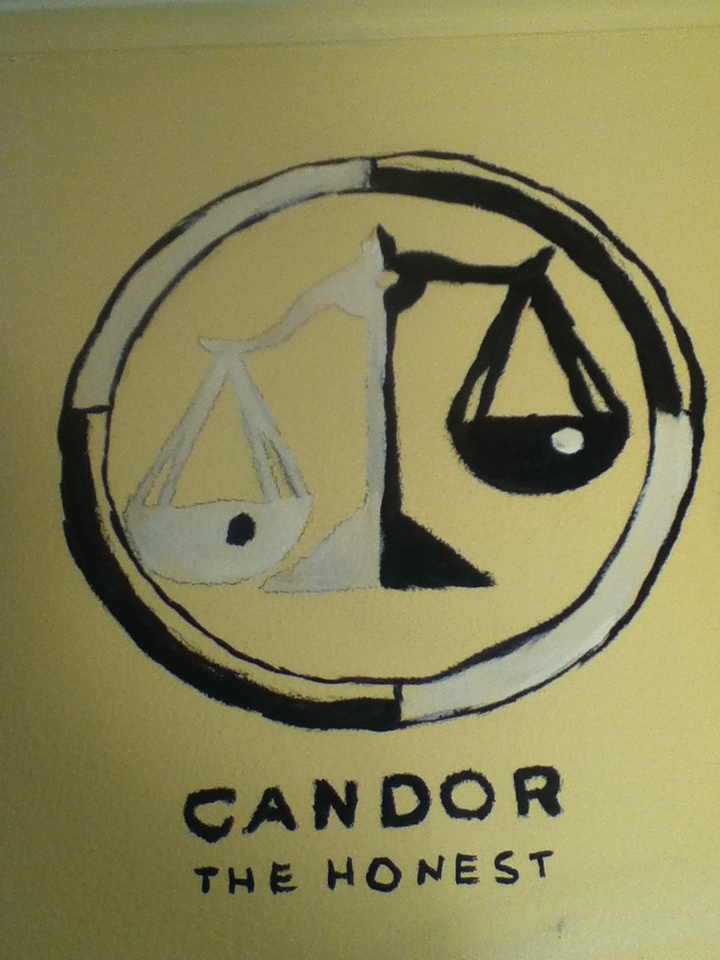 candor symbol by sethwhetzel on deviantart