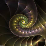 Staircase of Light