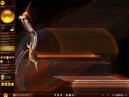Desktop 21
