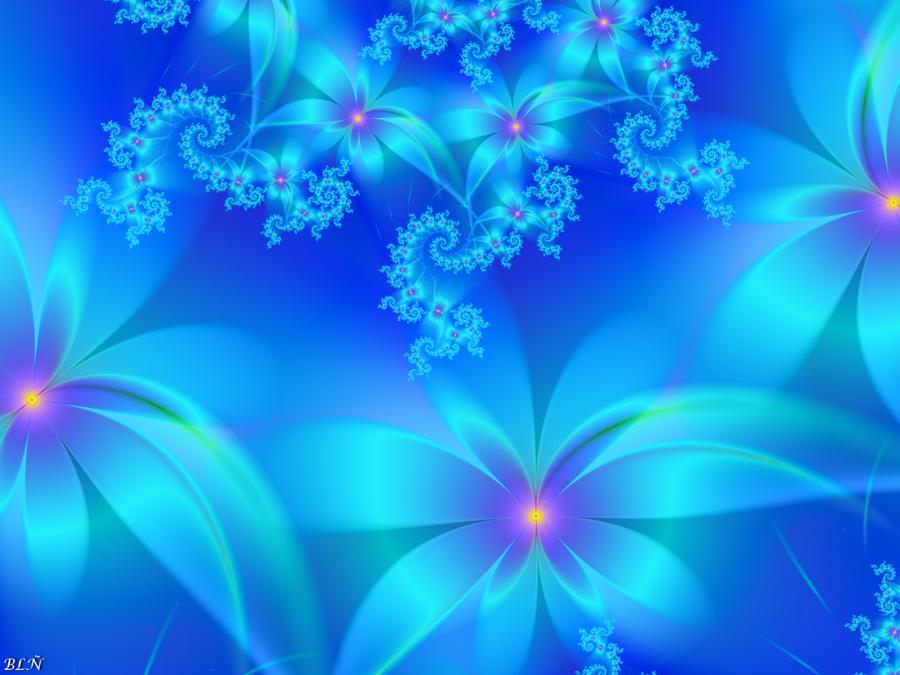 El significado de los colores de cada signo del zodiaco - Cual es el color turquesa ...