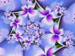 Heaven Lilacs