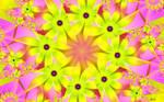Floral Cuts