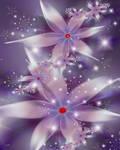 Ethereal Softness