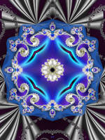 The Royal Jewel by LaraBLN