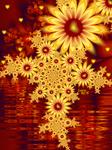 Autumn Love by LaraBLN