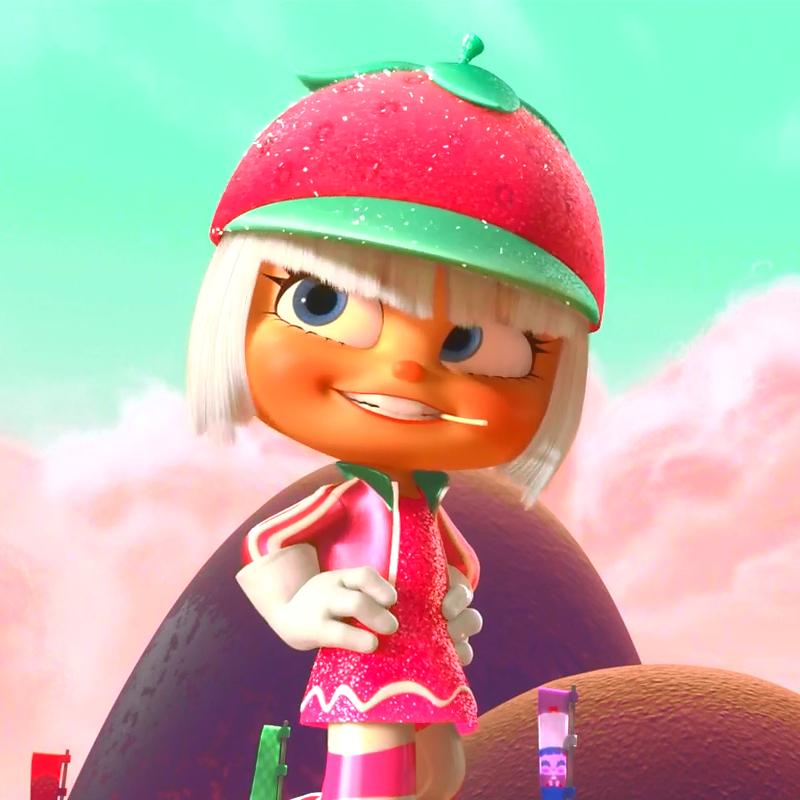 TaffytaMuttonfudge's Profile Picture