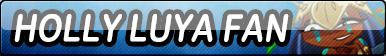 Holly Luya Fan Button by EclipsaButterfly
