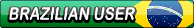 Brazilian User Button