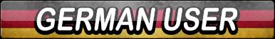 German User Button