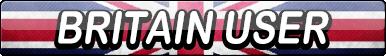 Britain User Button