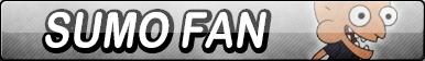 Sumo Fan Button