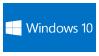 Windows 10 Stamp by TaffytaMuttonfudge