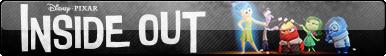 Inside Out Fan Button