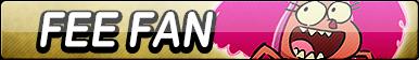 Fee Fan Button