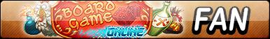 Board Game Online Fan Button by TaffytaMuttonfudge