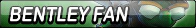 Bentley Fan Button