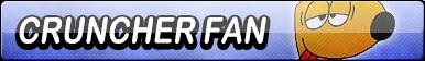 Cruncher Fan Button