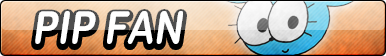 Pip Fan Button