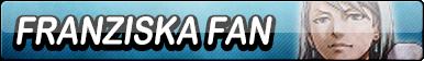 Franziska Fan Button
