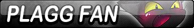 Plagg Fan Button