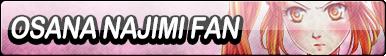 Osana Najimi Fan Button by EclipsaButterfly