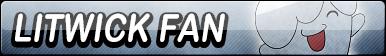 Litwick Fan Button