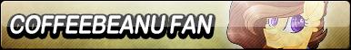 CoffeeBeanu Fan Button
