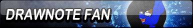 DrawNote Fan Button by EclipsaButterfly
