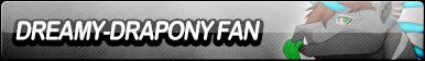Dreamy-Drapony Fan Button by EclipsaButterfly