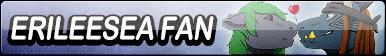 ErileeSea Fan Button by EclipsaButterfly