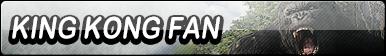 King Kong Fan Button