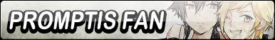 Promptis Fan Button